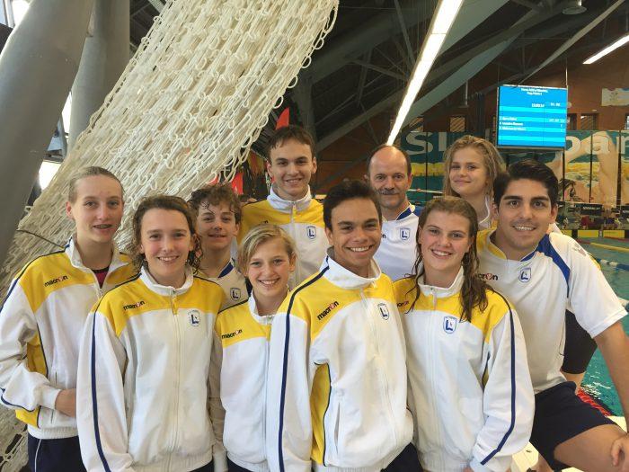 zwemmers-de-lansingh-op-sportemotion-cup-2016